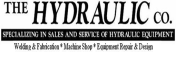 The Hydraulic Company Logo