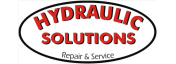 Hydraulic Solutions Logo