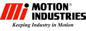 GA55 - Motion Industries Logo